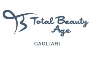 total beauty age cagliari